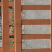 成都GRC线条GRC仿木栏杆历史悠久