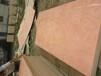 厂家直销包装板胶合板多层板托盘板质量保证
