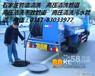 石家庄市新华区下水道疏通管道高压清洗化粪池疏通公司