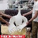大浪3D打印激光快速成型通訊產品手板模型