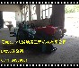BW250泥浆泵,BW250注浆泵,250泥浆泵厂家专业生产