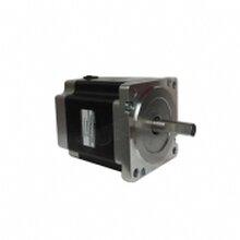 TM09-20高温步进电机