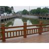 仿木栏杆在成都市场上质量差异