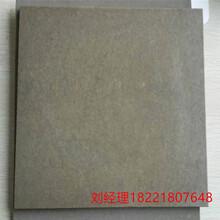 北京VIVA木丝水泥板泰国进口装饰板清水板高密度FOREX美岩水泥板图片