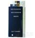 回收手机配件FSASKAF