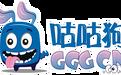 南宁网站建设、制作南宁性价比较好的网站,咕咕狗科技