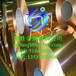 CuAl7Si2铜合金CuAl7Si2铝青铜棒、轴套