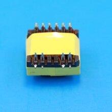 高频变压器生产厂家