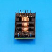 高频变压器专业生产者