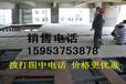 湖北武汉的钢结构楼层板样式多多价格底底