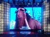 北京led显示屏制造商