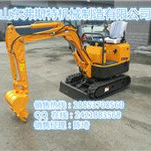 产品保障您的首选小型挖掘机小型挖土机小型挖沟机