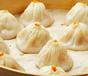 刘罗锅生煎包加盟费多少云吞面早点包子快餐小吃加盟店