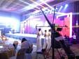 龙岩婚礼跟拍龙岩摄像-龙岩摄像公司-缘诺婚礼摄像图片