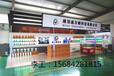 车用尿素设备生产线建造厂家,就找潍坊威尔顿