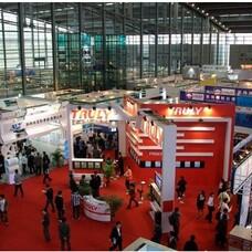 上海热泵热水展会,上海干燥展会