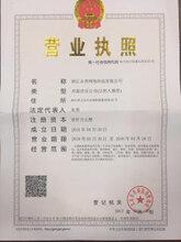 浙江义乌火爆的平台火爆的模式定制开发平台
