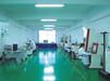 阳江第三方仪器检测机构的地址