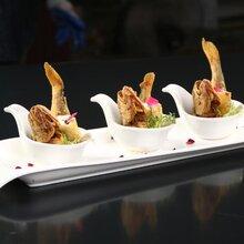 东南亚菜美食菜品拍摄/摄影椰子鸡店菜品拍摄/摄影