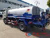 喷水车供应洒水车3吨5吨8吨10吨洒水车水罐车