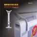河北暖烨——经济环保碳纤维电暖器NY-1000YJS