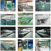 北京化工厂设备回收公司大兴化工厂整厂设备拆除收购