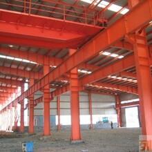 天津水泥厂设备拆除回收混凝土搅拌站设备回收