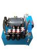 液压设备生产厂家