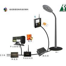 新型路灯控制器微电脑控制优点介绍图片