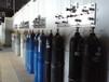 专业气体管道设计与安装