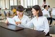 很有特色的大学广西培贤国际职业学院
