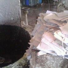 上海浦东涉密档案销毁公司《运单销毁公司》资料销毁,文档销毁