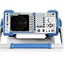 二手R&SZVL13台式矢量网络分析仪出售