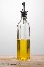 金龙鱼非转基因压榨浓香4级菜籽油5L/桶健康食用油色拉油烘培