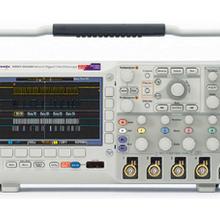 泰克DPO2012B数字示波器二手租赁