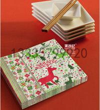 SCM-TJS400全自动餐巾纸烫金机非标定做