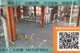 安徽热镀锌钢格栅板怎么选择?