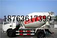 内蒙古5方混凝土搅拌上装减速机及配件厂家供应内蒙古混凝土搅拌车厂家价格实惠