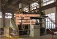 中空吹塑机威奥机械-专业的制造商中空吹塑设备