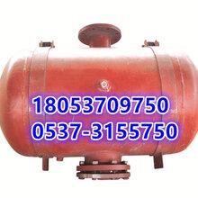 KQP75、150、160、300等系列破拱器(空气炮)噪音低