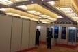 出租广西会展中心、展览馆、华南城展览展位服务