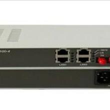 安防网络设备光纤收发器的必备知识