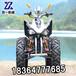 全地形四轮沙滩车ATV125cc-200cc沙滩车越野休闲游玩专用车