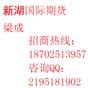 信管家官方下载地址新湖国际期货代理加盟官网