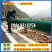 湛江厂家定制赛车道波形护栏清远驾校防护栏开发区隔离栏