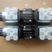 迪普马电磁阀DS3-S3/11N-D24K1