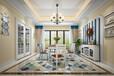 漢口家裝公司、漢口家裝設計、漢口家裝裝修、漢口裝修房屋公司