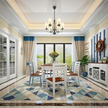 汉口家装公司、汉口家装设计、汉口家装装修、汉口装修房屋公司