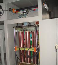 东莞乔柏三相稳压器罗兰、小森、高宝、海德堡、印刷机专用稳压器厂家图片