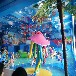 思普瑞德致力打造中国室内儿童水上乐园知名品牌